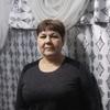 Елена, 52, г.Барнаул