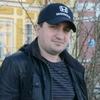 Максим, 41, г.Свободный