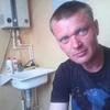 Леонид, 36, г.Давыдовка