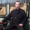 """Серёжа """"* MESTNYJ *"""", 25, г.Алчевск"""