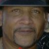 Dominick, 51, г.Лас-Вегас