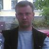 Михаил, 38, г.Силламяэ