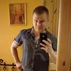Ente, 39, г.Таллин