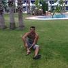 aleks, 38, г.Аликанте