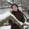 Ксения М, 29, г.Москва