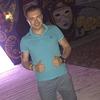 Иван, 28, г.Ceske Budejovice