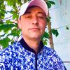 Ильдарчик, 32, г.Набережные Челны