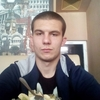 Вадим, 24, г.Могилёв