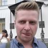 Ермак, 28, г.Петрозаводск