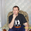 Саша, 44, г.Березовский (Кемеровская обл.)