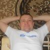 славик, 41, г.Атяшево