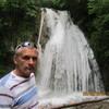 саша, 46, г.Харцызск