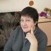 Елена, 58, г.Златоуст