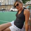 олеся, 37, г.Александров
