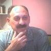 саша раинин, 60, г.Акко