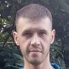 Анатолий, 38, г.Коммунар