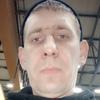alex, 38, г.Узловая