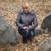 Настя, 27, г.Каменка-Днепровская