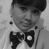ЮЛЯШКА, 25, г.Нижние Серги