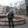 Виталий, 33, г.Варва