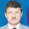Александр, 56, г.Темрюк