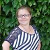 Маша, 34, г.Омск