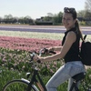 Julia, 29, г.Амстердам