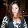 Cláudia Luz, 44, г.Altaneira
