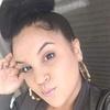 Tashia Morrus, 27, г.Нью-Йорк
