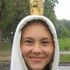 Людмила, 18, г.Киев