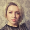 Оксана, 38, г.Москва