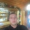 Георгий, 25, г.Белореченск