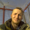 Серёга, 29, г.Новосергиевка