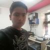 Амир, 17, г.Самарканд