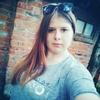 Александра Зубкова, 17, г.Добруш