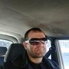георгий, 32, г.Щекино