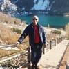 Владимир Бондарев, 47, г.Иссык