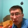 Zhasylan, 25, г.Кустанай