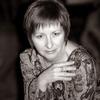Светлана, 54, г.Брянск