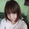 лилия, 30, г.Браслав