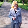 Алевтина, 48, г.Днепродзержинск