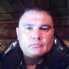Виталий, 37, г.Бреды