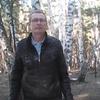 Алексей, 46, г.Курган