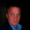 Валерий, 46, г.Губкинский (Ямало-Ненецкий АО)