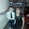 Светлана, 38, г.Тараз (Джамбул)