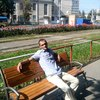 Олександр, 25, г.Винница