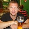 Андрей, 38, г.Соликамск
