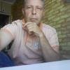 Женя, 43, г.Бердянск