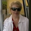 Наталья, 57, г.Ciudad Real