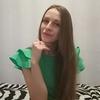 Алина, 25, г.Минск
